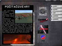 Počítačové hry
