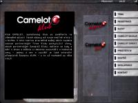 Klub Camelot