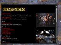 Film a video