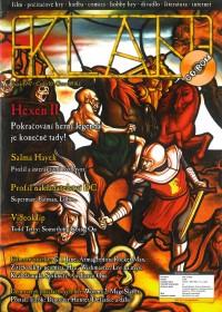 KLAN 10 - říjen 1997