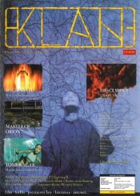 KLAN 0 - prosinec 1996