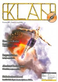 KLAN 12 - prosinec 1997