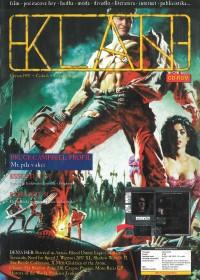 KLAN 6 - červen 1997