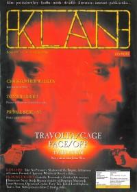 KLAN 8 - srpen 1997