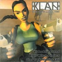 KLAN 36 - prosinec 1999