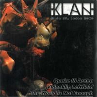 KLAN 37 - leden 2000