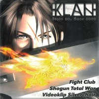 KLAN 38 - únor 2000