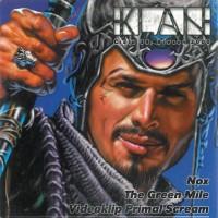 KLAN 39 - březen 2000