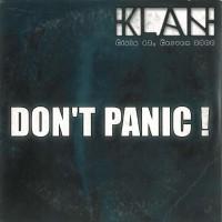 KLAN 42 - červen 2000